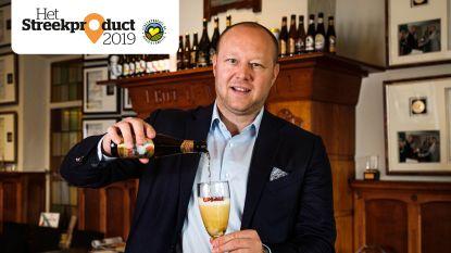 """Kempense ale van Brouwerij Cornelissen: """"Productie is gemoderniseerd, maar we houden wel vast aan de authenticiteit van het bier"""""""