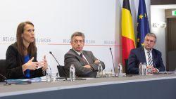 LIVE. Boete tot 4.000 euro en zelfs celstraf voor wie quarantaine negeert na terugkeer uit 'rode zone' - Touroperatoren hekelen onduidelijkheid over 'code oranje'