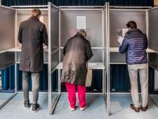 Geef elke gemeente haar eigen verkiezingsdag