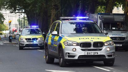Politie Londen gaat systeem met gezichtsherkenning gebruiken