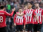 PSV breekt met traditie in voorbereiding nieuw seizoen