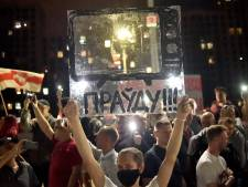 Waar gaat het heen met Wit-Rusland? Hoe reageert de EU en wat doet Rusland?