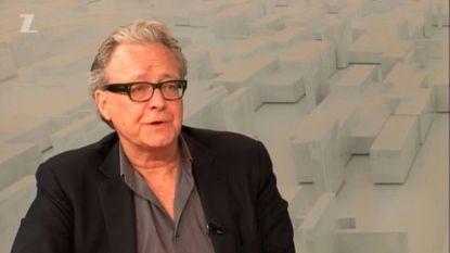Filmproducer Paul Breuls nu officieel beticht van oplichting
