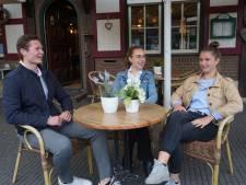 #BBTY-vragenlijst: Jongeren willen meer evenementen in Rijssen