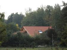 Politie: geen van Drentse gezinsleden lijkt ingeschreven te staan