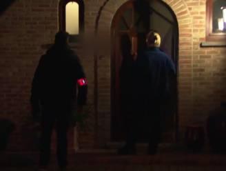 """Rustige oudejaarsnacht in Limburg op enkele lockdownfeestjes na: """"Zeer moeilijk om vuurwerk ter plaatse vast te stellen"""""""