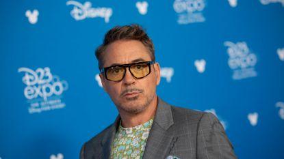 Christina Aguilera, Robert Downey Jr. en Hans Zimmer zijn voortaan Disney Legendes