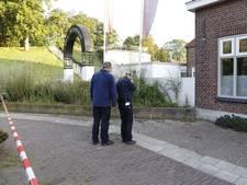 Gewonde mishandeling Grave is 46-jarige man