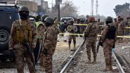 Afghaanse speciale eenheden bevrijden dertig burgers uit taliban-gevangenis