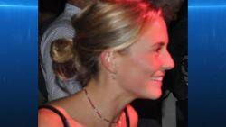 """Stille Wake voor vermoorde Julie Van Espen: """"Laat ons medeleven tonen aan familie en vrienden"""""""