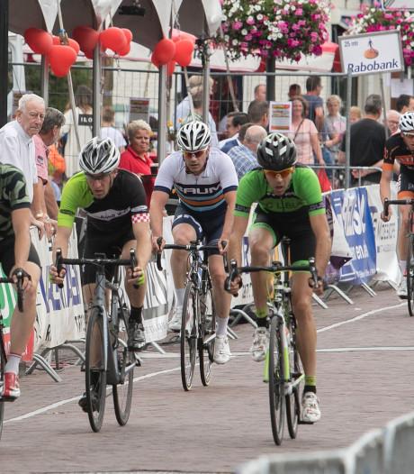 Eindhoven sluit aan bij Kempen Cup