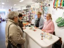 Sluiting dreigt voor Wereldwinkel in Zevenbergen
