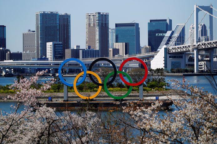 Le coup d'envoi des Jeux Olympiques de Tokyo sera donné le 23 juillet 2021, près d'un an jour pour jour après la date initialement prévue (24 juillet 2020).