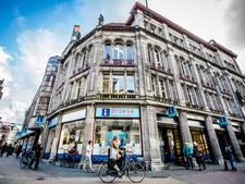 Gemeente verkoopt pand Stadhuisbrug inclusief huurder Broese