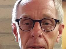 Raad Haaren onderzoekt convenant over letselschade