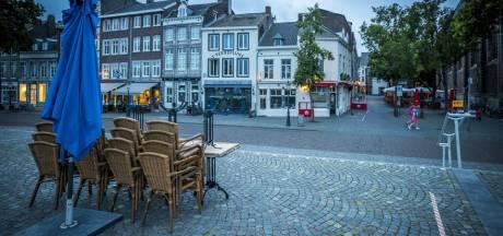 Bedrijven in Drenthe en Groningen vragen 260 miljoen euro loonsubsidie vanwege de coronacrisis