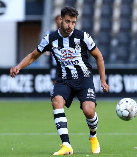 Ballen Verstand: 'Twijfels over Bakis, Danilo gaat vijftien keer scoren'