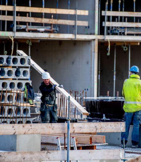Gelderland telt voor het eerst meer dan 1 miljoen banen