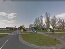Speciale asielbus tussen Ter Apel en Emmen, die overlast moet voorkomen, blijft voorlopig rijden