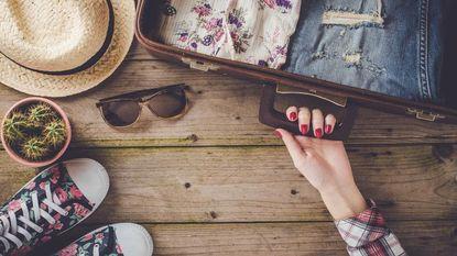NINA tipt: stadsgidsen voor de échte fashionista