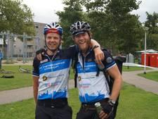 Beste fietskoeriers van Nederland nemen het in Utrecht tegen elkaar op