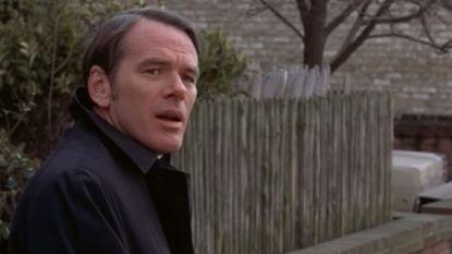 The Exorcist-priester O'Malley beschuldigd van seksueel misbruik leerling (17)