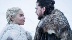 """""""Game of Thrones"""" spoiler gelezen? Dit is waarom dat je zo boos maakt"""