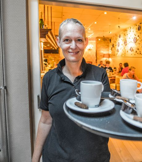 Opvallend: hotels in Delft nu voller dan een jaar geleden
