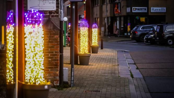 Van The New York Times tot The Sun: Oudenburgse 'kerstpiemels' zijn plots wereldnieuws