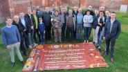 Stadsfestival Isotopia vervelt tot vier aparte evenementen