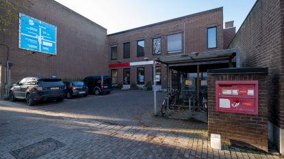 """Wordt postgebouw het nieuwe gemeentehuis van Bornem? """"We sluiten geen enkele optie uit"""""""