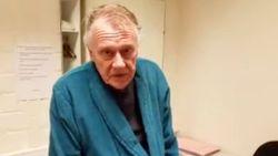 'Thuis'-collega's wensen Marleen 'Simonneke' Merckx een gelukkige 60ste verjaardag