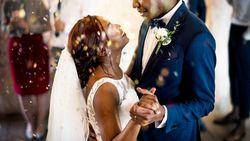 8 vrouwen verklappen wat ze liever al voor hun huwelijk geweten hadden