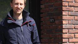 """Remko en Leen verhuizen binnenkort naar E5-woning: """"Warmtepomp was een bewuste keuze"""""""