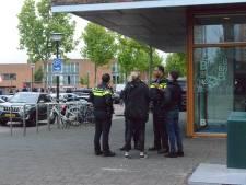 Jongen gewond na steekpartij bij Laan van Wateringse Veld