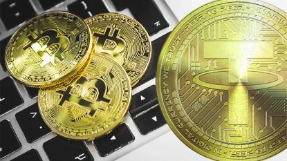 Tijdbom onder bitcoin: deze cryptomunt kan bitcoin met 80 procent doen crashen