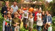 Basisschool Klim-Op zoekt vrijwillers