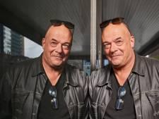 DJ Mark van Dale had in de jaren 90 een wereldhit, maar nu zoekt hij de rust van Goeree