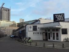 Woontoren maakt behoud deel TAC aan Vonderweg Eindhoven mogelijk