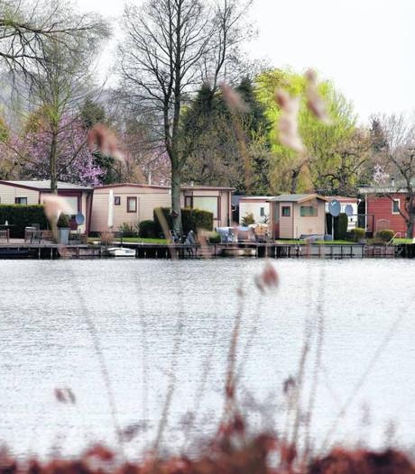'Fort Oranje heb je ook in Zeeland'