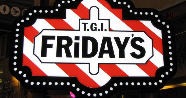 JIB Management Purchases Additional 48 TGI Fridays™ Restaurants
