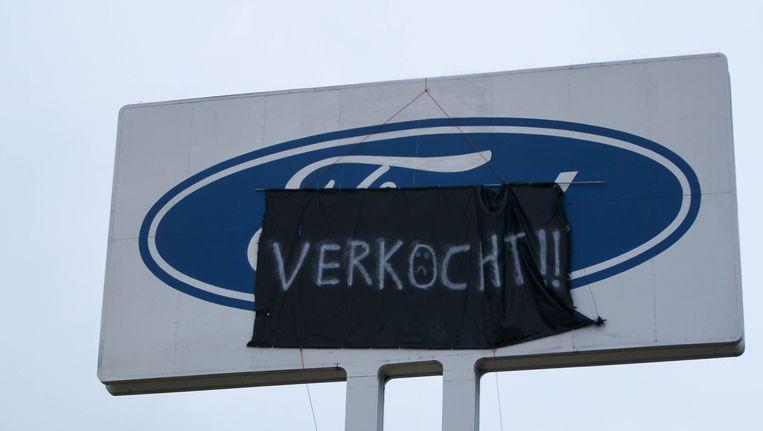 Locate is een organisatie die instaat voor het aantrekken van buitenlandse bedrijven om het vertrek van Ford Genk op te vangen.