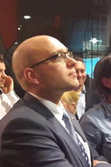 VVD en D66 nog op vijf zetels voor Den Bosch, PVV verovert ook zetel
