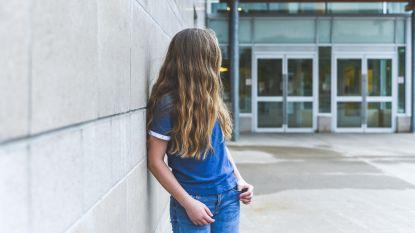 Meisje (14) dat uit schoolraam sprong gepest omdat ze te mager was: expert waarschuwt voor de gevaren van thinshaming