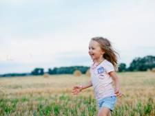 Eropuit met je kids: 7 x zomervakantie in Utrecht