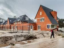 Grootste deel van nieuwbouw in Apeldoorn is categorie duur