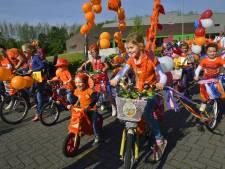 Koningsdag Zundert verplaatst naar Nassauplein