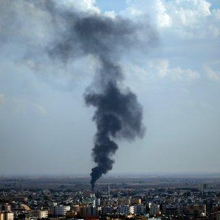 Turkije was lucratieve afzetmarkt voor wapens: Nederlandse bedrijven verdienden er miljoenen