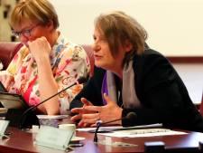 Schreurs wint strijd met D66-bestuur