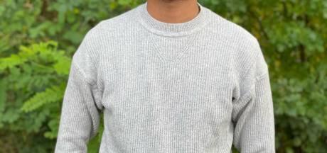 Muziekproducer Satyam (20) wil onbekend talent een podium bieden: 'Ali B. is mijn voorbeeld'
